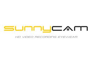 sunnycam