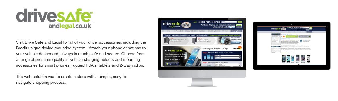 drivesafe-slide