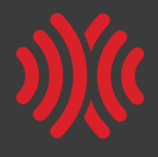 Babol Logo